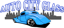 Auto City Glass - We Specialize In Auto Glass Repair! -805-278-6780